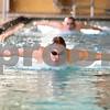 dspts_0221_swim_regional_preview1.jpg