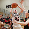 hspts_0218_HuntleyVDeKalb1