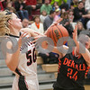 hspts_0218_HuntleyVDeKalb2