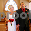 dnews_0216_valentines_day_wedding5.jpg