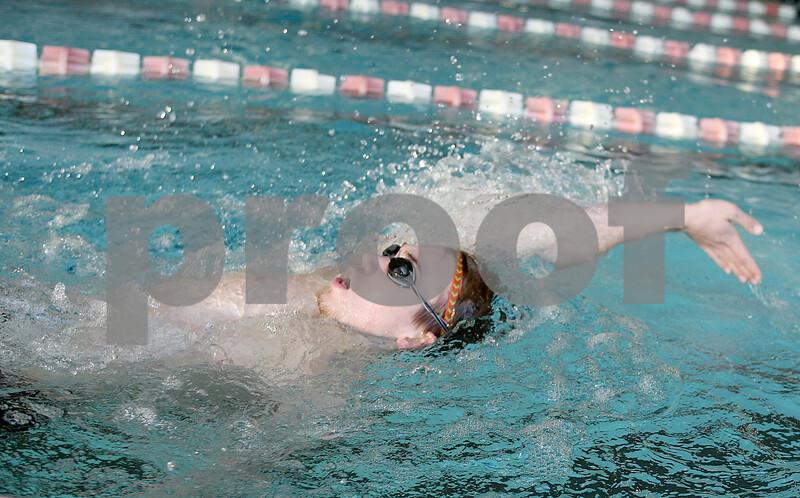 dspts_0221_swim_regional_preview3.jpg