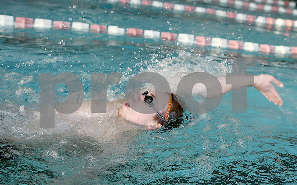 dspts_0221_swim_regional_preview3.jpg