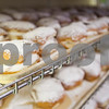 dnews_0218_PaczkiDay7
