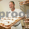 dnews_0218_PaczkiDay1