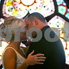 dnews_0216_valentines_day_wedding1.jpg