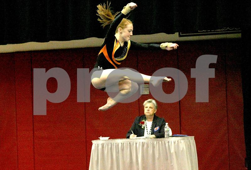 dspts_0223_state_gymnastics_floor3.jpg