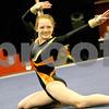 dspts_0223_state_gymnastics_floor4.jpg