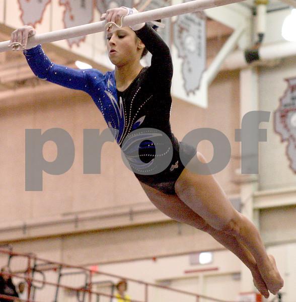 kspts_adv_state_gymnastics_bars1.jpg