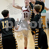 dspts_0228_afc_ic_bball4.jpg