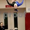 kspts_adv_state_gymnastics_beam1.jpg