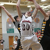 dspts_0228_afc_ic_bball1.jpg