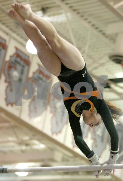dspts_0223_state_gymnastics_bar5.jpg