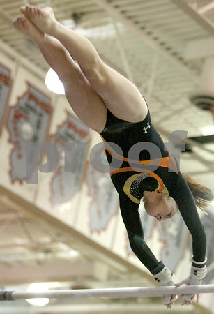 dspts_0223_state_gymnastics_bar5.jpg