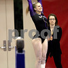 lspts_StateGym_warrenville_beam1.jpg
