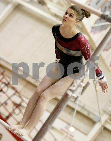 hspts_0222_state_gymnastics2.jpg