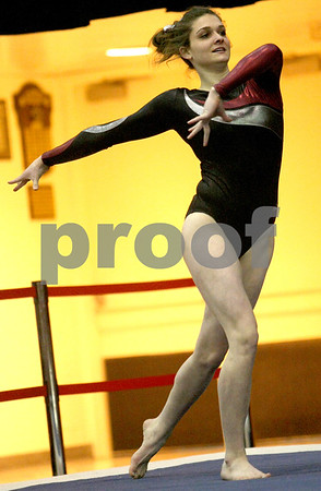 hspts_adv_state_gymnastics_floor7.jpg
