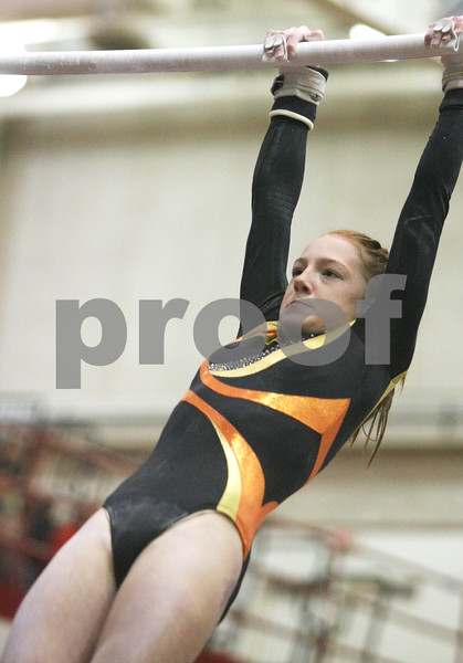 dspts_0223_state_gymnastics_bar1.jpg