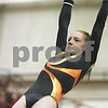 dspts_0223_state_gymnastics_bar1.jpg