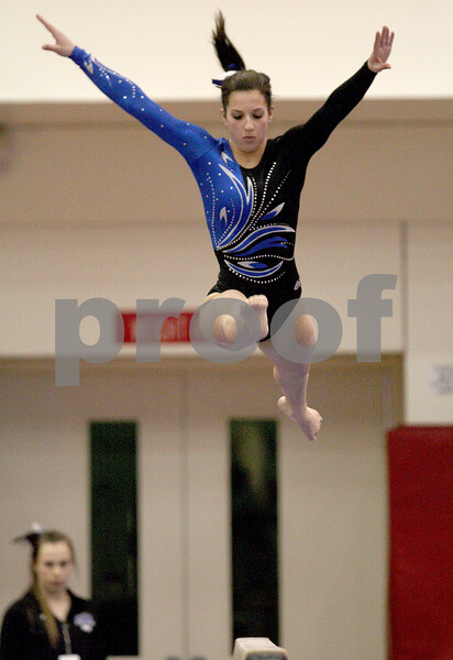 kspts_adv_state_gymnastics_beam4.jpg