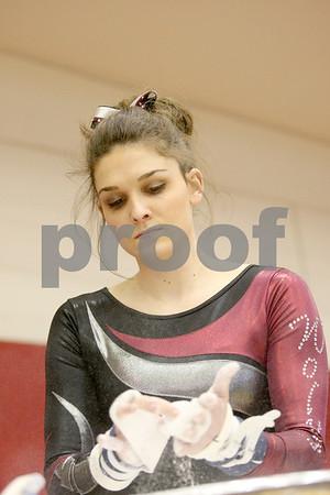 hspts_adv_state_gymnastics_bars6.jpg