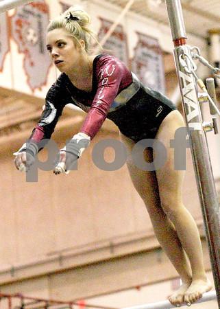 hspts_adv_state_gymnastics_bars5.jpg