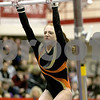 dspts_0223_state_gymnastics_bar7.jpg
