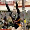 dspts_0223_state_gymnastics_bar7.jpg