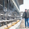 agmag_adv_LivestockPrices1