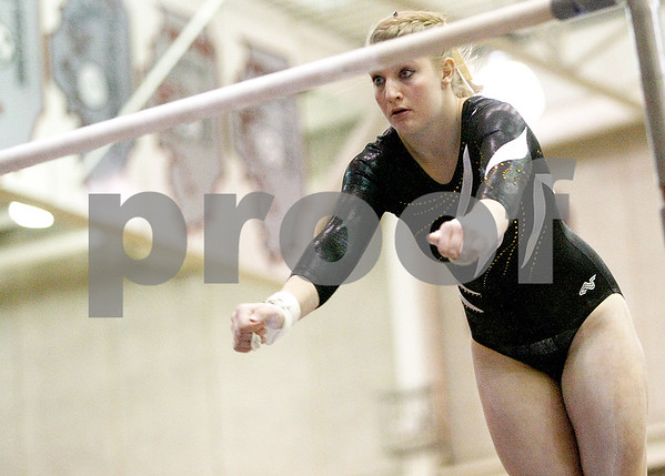 lspts_StateGym_GlenbardNorth_bars1.jpg