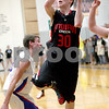 dspts_0226_hbr_ic_bball9.jpg