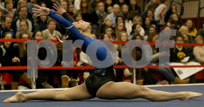 kspts_adv_state_gymnastics_WEB.jpg