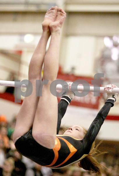 dspts_0223_state_gymnastics_bar4.jpg