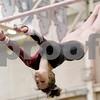hspts_adv_state_gymnastics_bars1.jpg