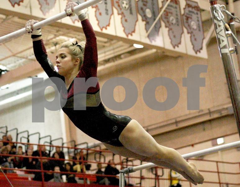 hspts_0222_state_gymnastics3.jpg