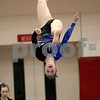 kspts_adv_state_gymnastics_beam2.jpg