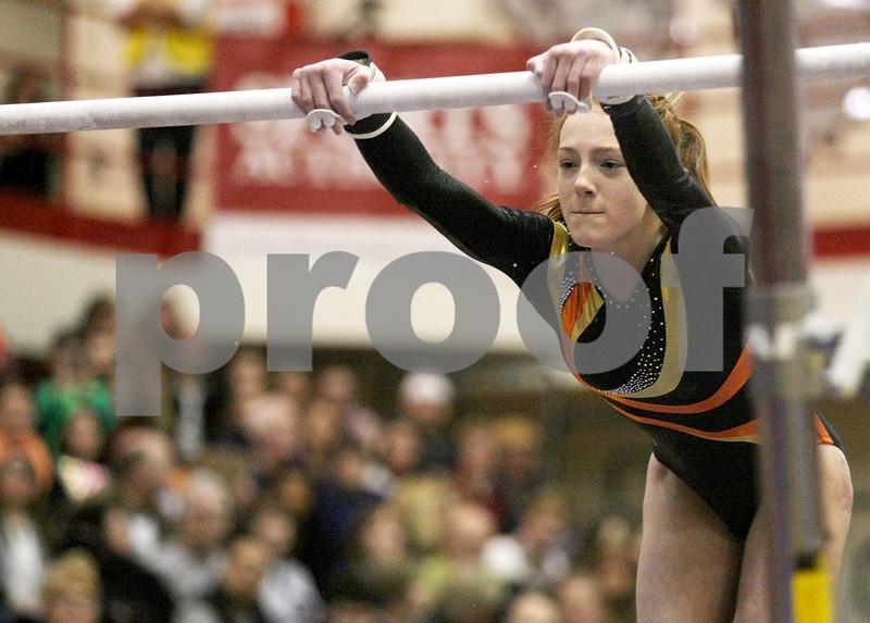 dspts_0223_state_gymnastics_bar8.jpg