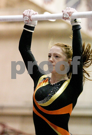 dspts_0223_state_gymnastics_bar3.jpg