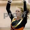 dspts_0223_state_gymnastics_bar3.jpg