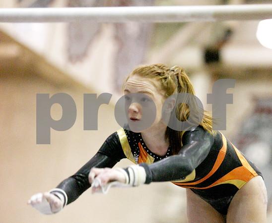 dspts_0223_state_gymnastics_bar2.jpg