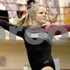 hspts_adv_state_gymnastics_floor1.jpg