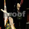 hspts_adv_state_gymnastics_floor5.jpg