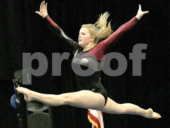 hspts_adv_state_gymnastics_floor3.jpg