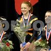 dspts_0223_state_gymnastics_vault1.jpg