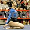 kspts_adv_state_gymnastics_floor1.jpg