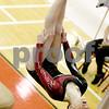 hspts_adv_state_gymnastics_vault3.jpg