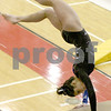 kspts_adv_state_gymnastics_vault1.jpg