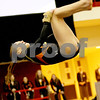 dspts_0223_state_gymnastics_floor2.jpg