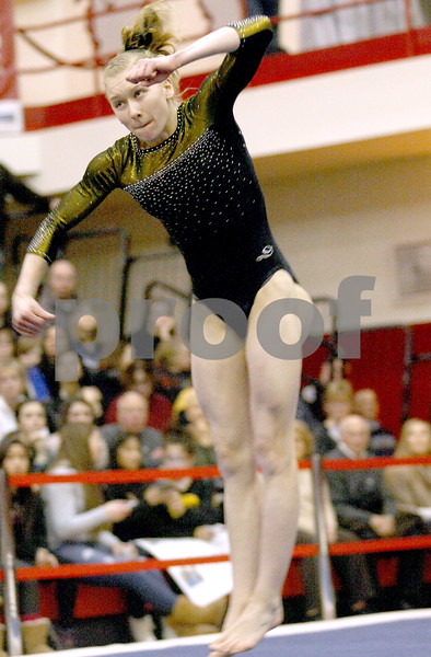 lspts_StateGym_HinsdaleSouth_floor3.jpg