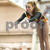 dspts_0223_state_gymnastics_bar6.jpg