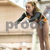 dspts_0223_state_gymnastics_bar6.jpg